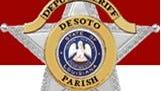 DeSoto Parish Sheriff's Office