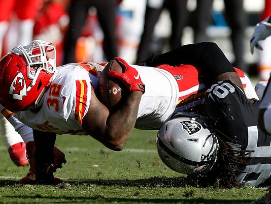 APTOPIX_Chiefs_Raiders_Football_96628.jpg