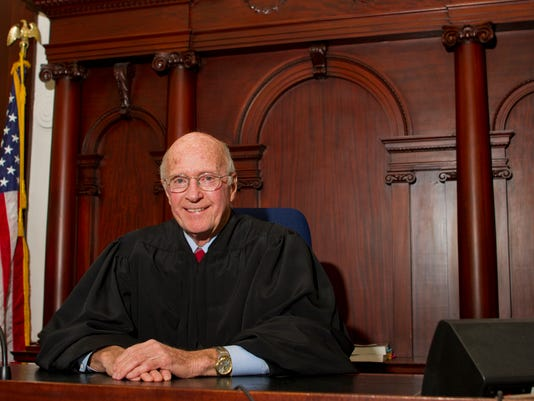 judge-neill-retiring