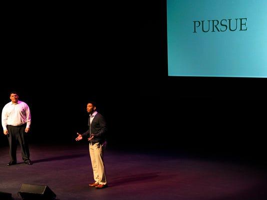 NAS-SCHOOL TEDX-002.JPG