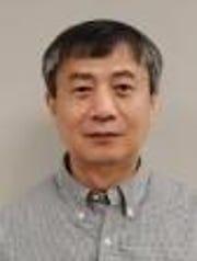 Dong-Pyou Han