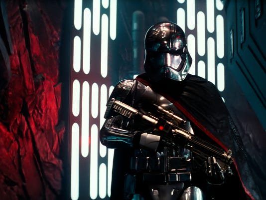 635858540342763565-Film-Review-The-Force-1.jpg