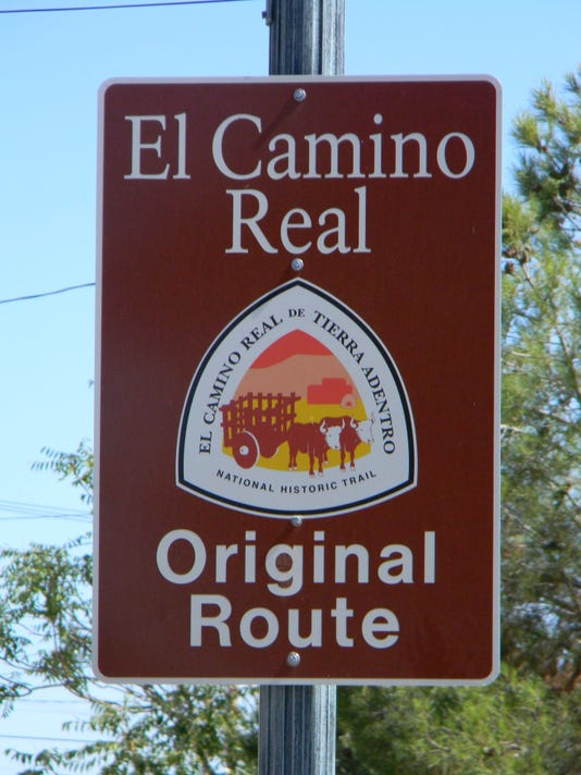 EL-CAMINO-REAL-SIGN.jpg