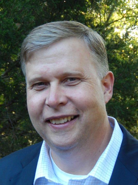 Allen Freeman