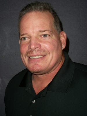 Glenn Ebersole