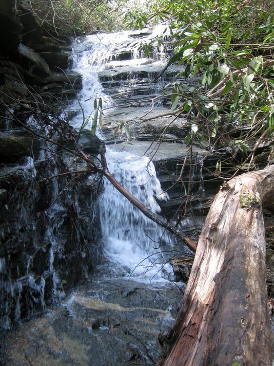 636280186661750881-lakes-mills-creek-falls.JPG