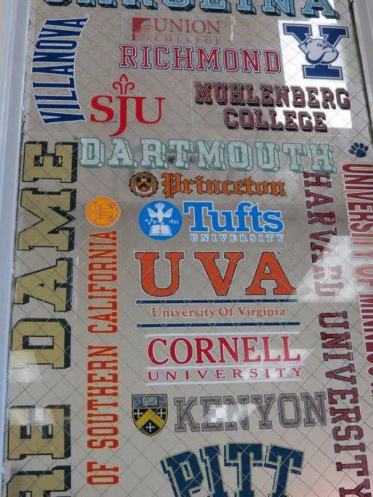 colleges.JPG