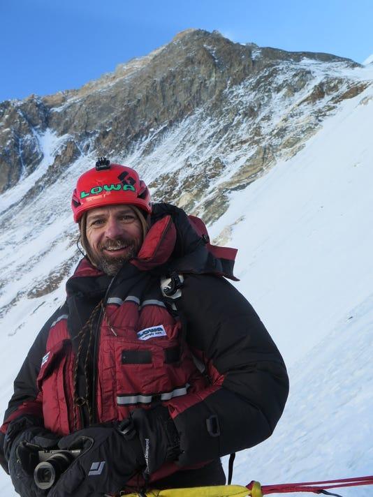 FTC0605 sp Everest-1