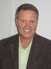 Doug Snelson is a children's book author and speaker.