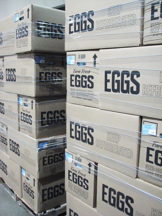 050718rose-acre-farms-eggs.jpg