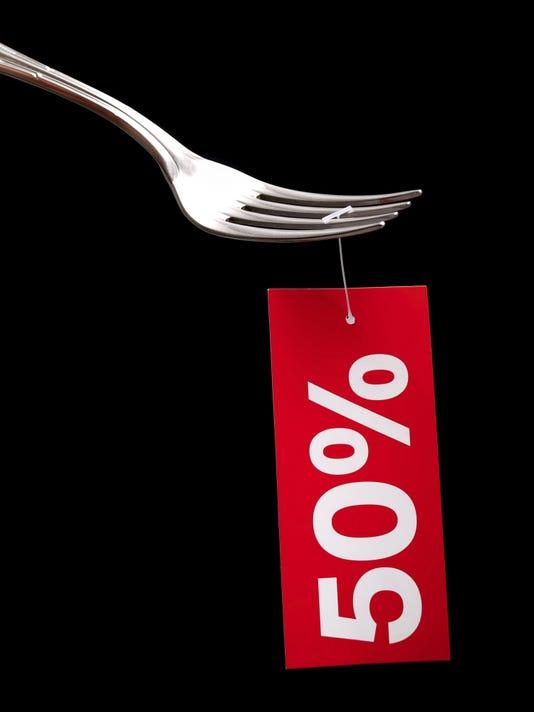 cheap food.jpg