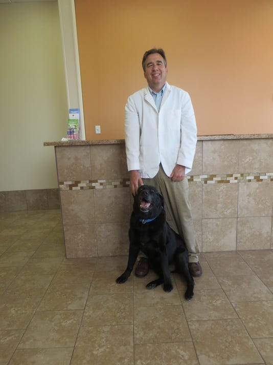slh GO pet clinic.JPG