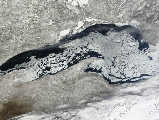 great-lakes-ice