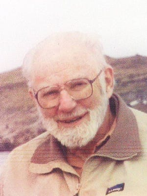 Clarence L. (Smitty) Smith, 87, of Fort Collins died on February 10, 2015. No services are planned.