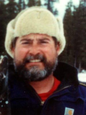 Michael Allen Williams was born December 27, 1953 in Hillrose, Colo. to Evelyon and Milan (Bob) Williams.