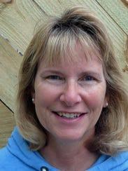 Sue Ryan Weiss