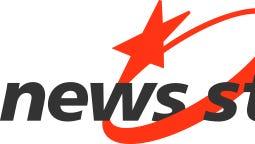 The News-Star