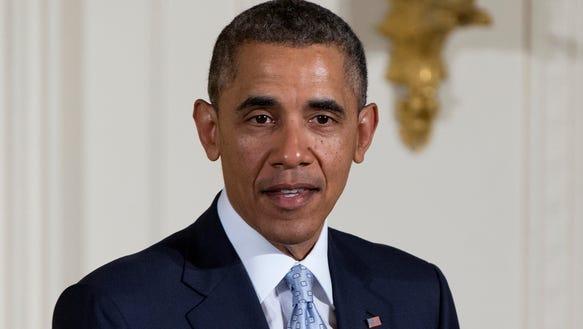 AP Obama Prayer Breakfast_010