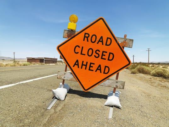 636308657052778131-Road-Closed.jpg