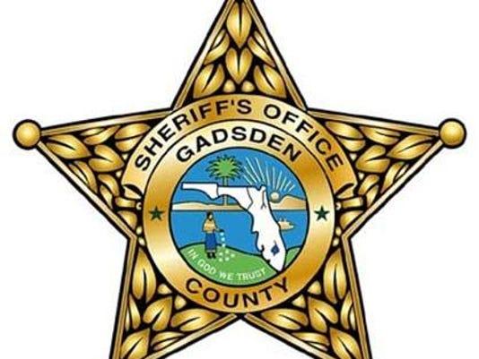 Gadsden County Sheriff
