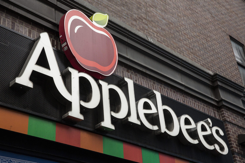 12 days giveaways applebees restaurants