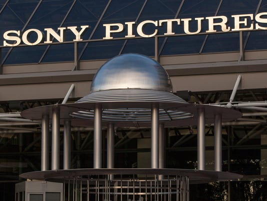 AP SONY HACK-CEO INTERVIEW A F, ENT FILE USA CA
