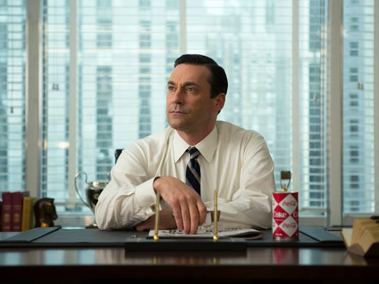 635726515949951978-Mad-Men-AP-Emmy-Nominations-The-Late