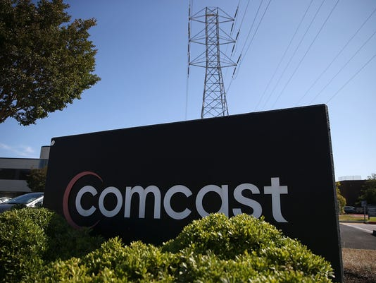 comcastsign