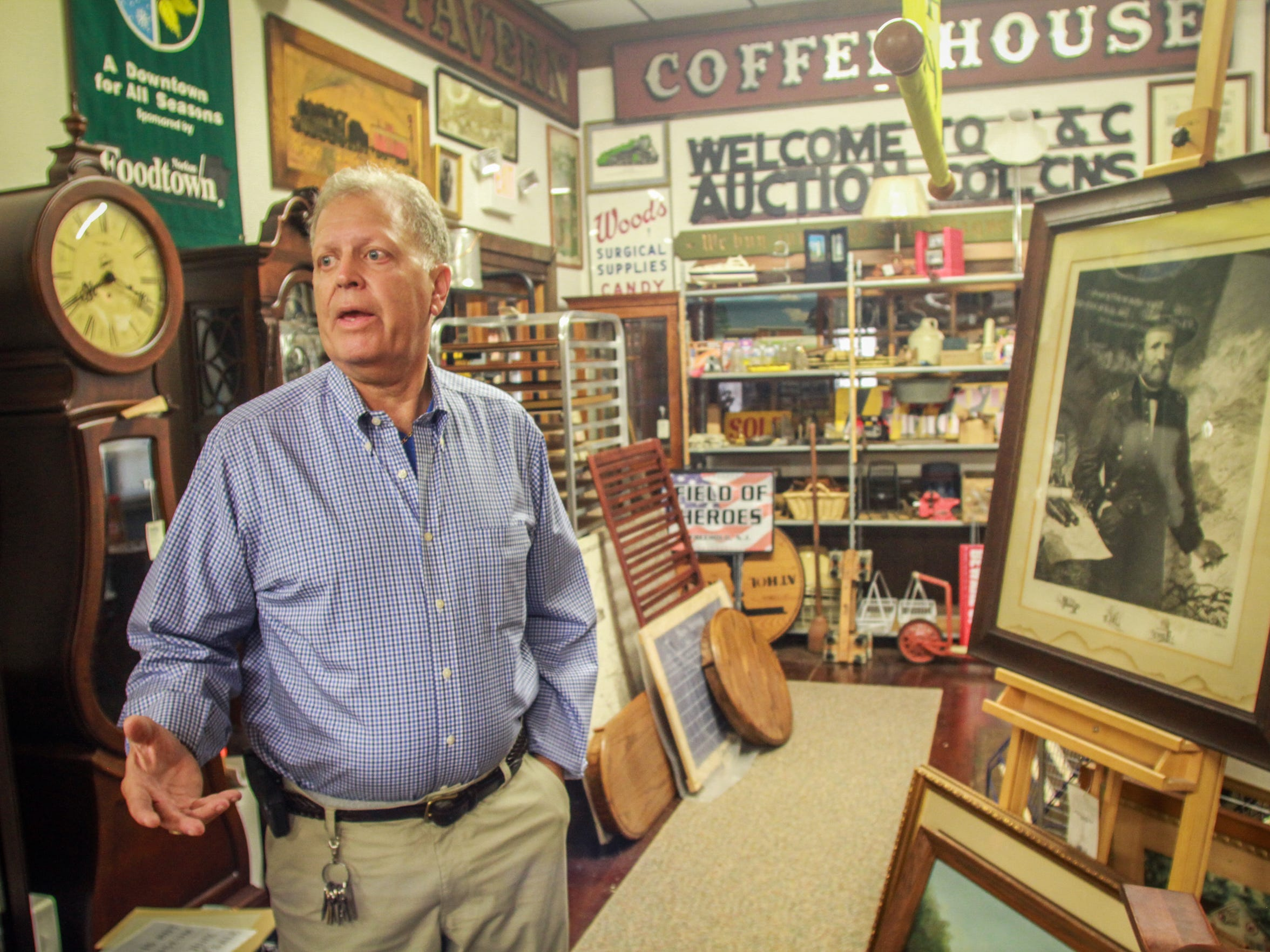 Freehold,  NJ