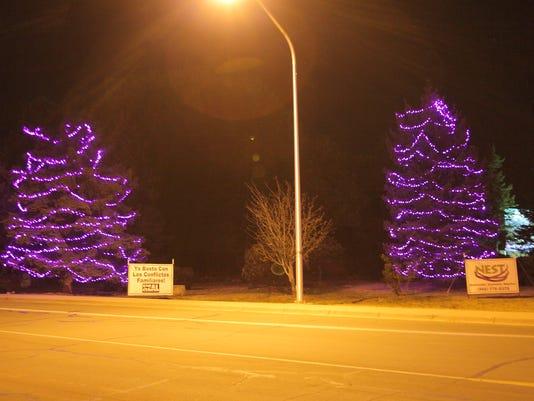 HEAL-Purple-Trees