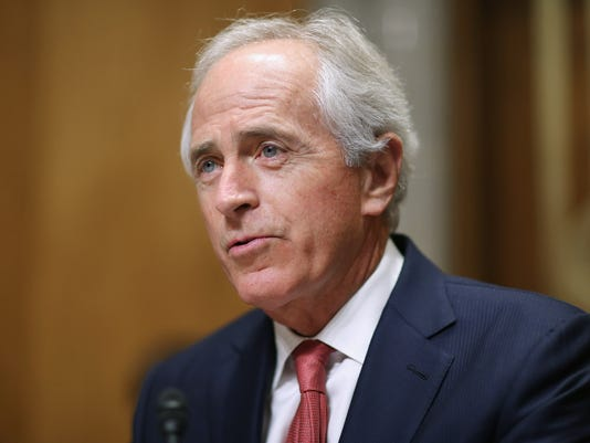 TN-CORKER-EMAILS
