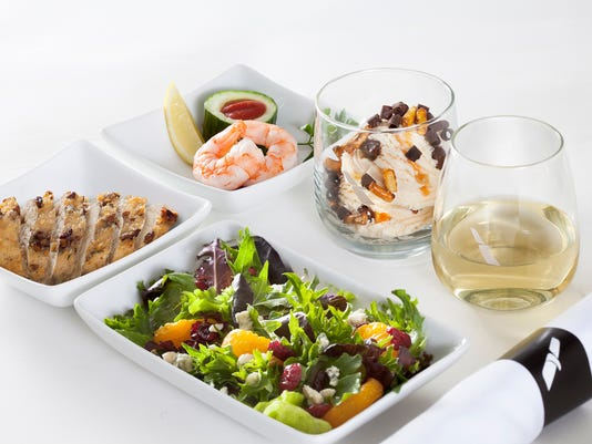 635842386095400944-American-DFC-Lunch-entree-salad-with-pecan-crusted-chicken-salad-.jpg