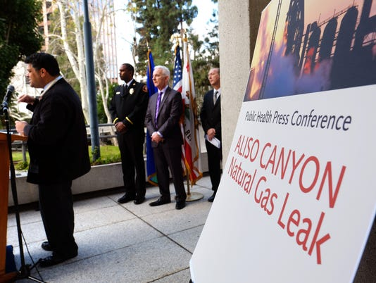 635889229730386361-California-Gas-Leak-Coop.jpg
