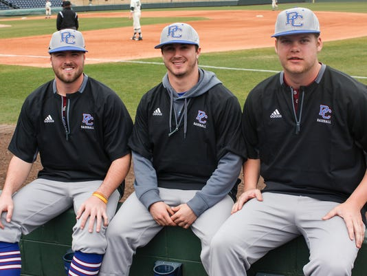 635921083367773726-Three-Presbyterian-baseball-players-match-as-bone-marrow-donors0015.jpg