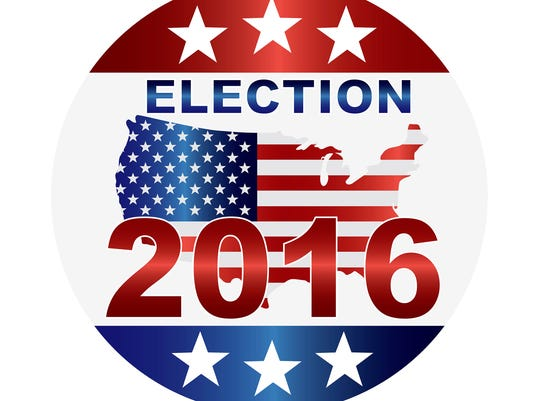 635928298611255265-election-logo-2016.jpg