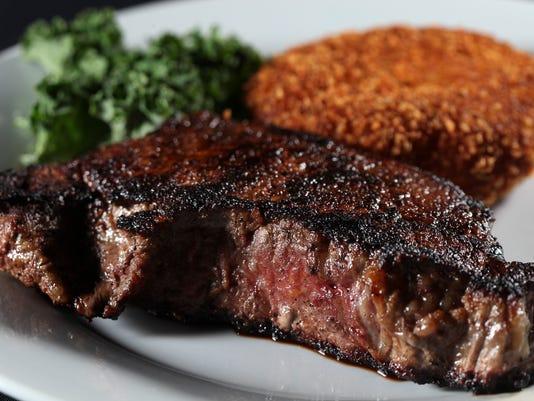 635931476150679117-Steakhouse01-Sam.jpg
