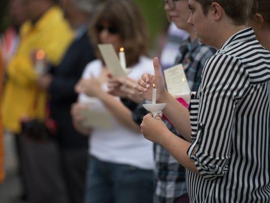 636017064139332682-OSH-Orlando-vigil-UWO-06162016-JK-0010.jpg