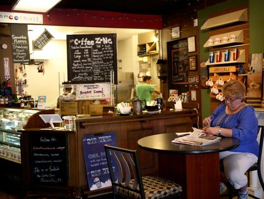 636022006297655704-coffee-asb-08.JPG