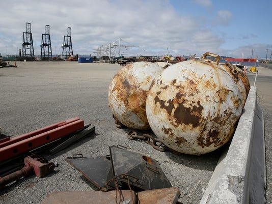 636025650150689553-Coal-Exports-Oakland-Desk.jpg