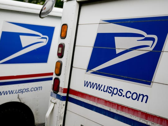 Postal Fleet Services also failed to pay fringe benefits to employees and didn't maintain records of hours employees worked.