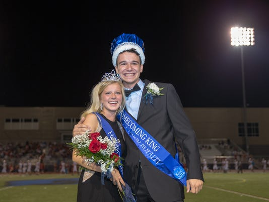 CPO-TR-King-and-Queen.jpg