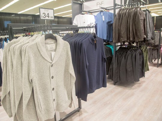 Hy-Vee is adding a store-within-a-store called F&F