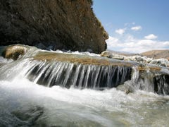 The Coachella Valley must act to maintain local control of water policy