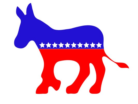 ITH Democratic party donkey shutterstock-2654063.jpg