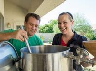 How to start homebrewing right now