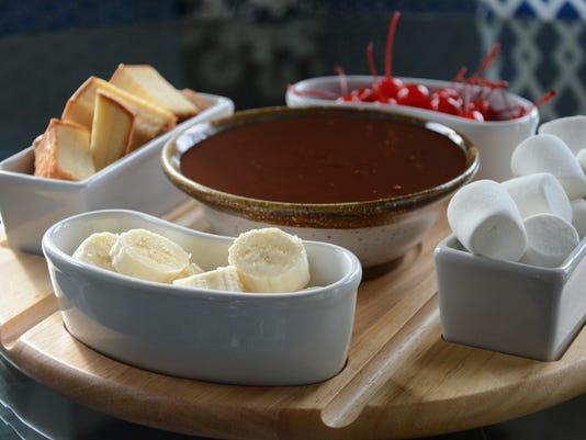 12-4-gather-chocolate