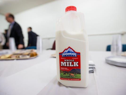 20161130_BGM_Dairy