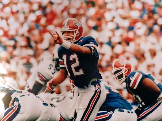 Terry Dean Florida