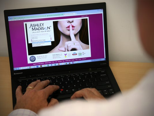 ASHLEY MADISON - SETTLEMENT