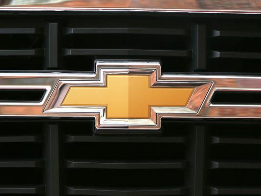 636194047357045275-Chevrolet.jpg